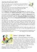Gemeindebrief_2013_03-2013_05 - Seite 7