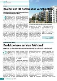 Artikel als PDF - IT&T Business