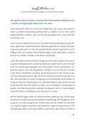 Auf der Schwelle zum Atomkrieg - Ahmadiyya Muslim Jamaat ... - Seite 3
