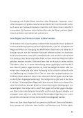 Auf der Schwelle zum Atomkrieg - Ahmadiyya Muslim Jamaat ... - Seite 7