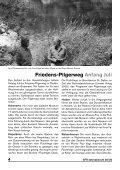 jahresbericht05-06 - Schweizerischer Friedensrat - Page 4