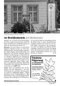 jahresbericht05-06 - Schweizerischer Friedensrat - Page 5