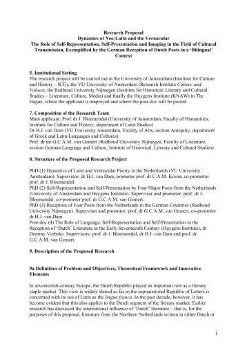 of studies essay diwali wikipedia