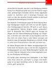 Abmahnung und Kündigung - Die Onleihe - Seite 6