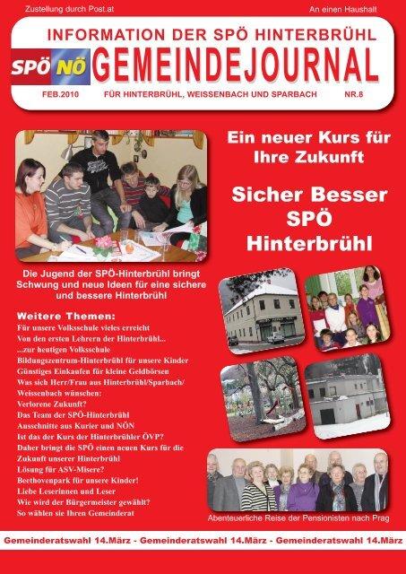 Kids & co Hinterbrhl: Startseite