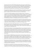De ziekte van Alzheimer bestaat niet - Rene van Maarsseveen - Page 2