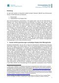 Hintergrundpapier Sustainability in the Supply Chain - Deutsches ... - Page 2