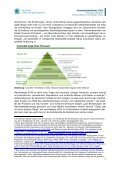 Hintergrundpapier Sustainability in the Supply Chain - Deutsches ... - Page 3