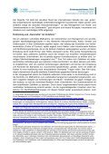 Hintergrundpapier Sustainability in the Supply Chain - Deutsches ... - Page 5