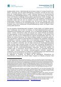 Hintergrundpapier Sustainability in the Supply Chain - Deutsches ... - Page 6