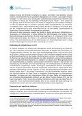 Hintergrundpapier Sustainability in the Supply Chain - Deutsches ... - Page 7