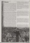 Ausgabe 7 - Luke & Trooke - Seite 2