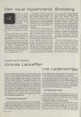 Ausgabe 7 - Luke & Trooke - Seite 4