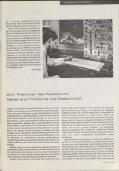 Ausgabe 7 - Luke & Trooke - Seite 5