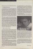 Ausgabe 7 - Luke & Trooke - Seite 6