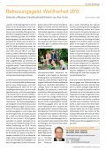 die dresdner union - CDU Dresden - Seite 7