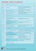 Programm_2011.pdf (808KB) - Verband der leitenden ... - Seite 3