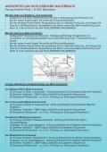 Programm_2011.pdf (808KB) - Verband der leitenden ... - Seite 5