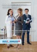 Programm_2011.pdf (808KB) - Verband der leitenden ... - Seite 6