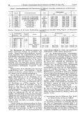 KFK0140 - Seite 6