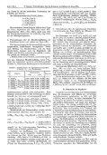 KFK0140 - Seite 7