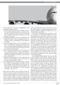 Finanzkrisen - Prof. Günther Moewes - Seite 2