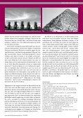 Finanzkrisen - Prof. Günther Moewes - Seite 4