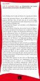 IMPULS - Halberstadt - Seite 2