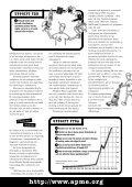 Plastics in the classroom - Sweden - Plaster -en introduktion - Page 2
