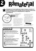 Plastics in the classroom - Sweden - Plaster -en introduktion - Page 3