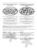 Plastics in the classroom - Sweden - Plaster -en introduktion - Page 6