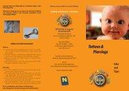 Download - NÖ Kinder- und Jugendanwaltschaft