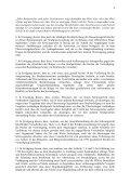 Entscheidung Nr. 2011-113/115 QPC vom 1. April 2011 - Conseil ... - Seite 3