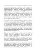 Entscheidung Nr. 2011-113/115 QPC vom 1. April 2011 - Conseil ... - Seite 4