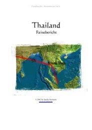 FietsPad.De - Südostasien Teil 2 © 2002 by Sascha ... - LimeSim