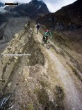 BIKE 04-13 8 fotostory indien - Mountain Bike Kerala - Seite 3