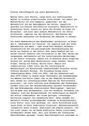 Medientheorie3a (PDF-Download) - Medienwissenschaft ...