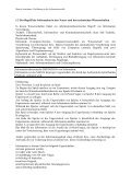 EINFÜHRUNG IN DIE INFORMATIONSETHIK ... - Amerbauer Martin - Seite 4