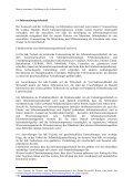 EINFÜHRUNG IN DIE INFORMATIONSETHIK ... - Amerbauer Martin - Seite 7