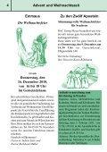 GehLos - Ausgabe Dezember 2010 - Lurob.de - Seite 4