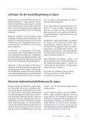 - Informationen - JETRO - Seite 2