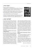 - Informationen - JETRO - Seite 3