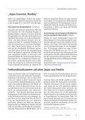 - Informationen - JETRO - Seite 4