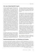 - Informationen - JETRO - Seite 5