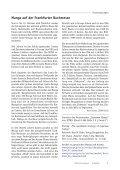 - Informationen - JETRO - Seite 7