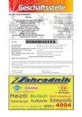 Vereinszeitung Nr. 2 / Dezember 2011 - Turnverein 1846 Mosbach ... - Page 6