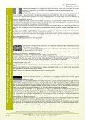 mandrini index - Page 4