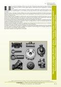 mandrini index - Page 5