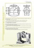 mandrini index - Page 6