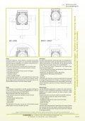 mandrini index - Page 7